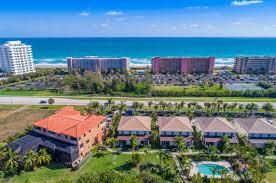 Jensen Beach Florida Map by 10179 S Ocean Drive Jensen Beach Fl 34957 Mls Rx 10307729