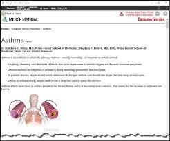 100 pdf solution manuals cochran and briggs solution manual