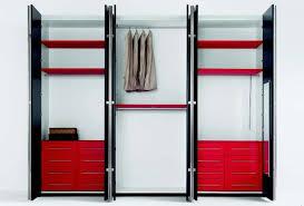 built in wardrobe designs for small bedroom images 08 wardrobe