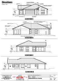 new home construction floor plans floor plans building sanctuary construction of our new home