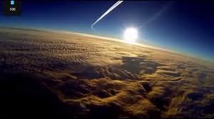 see how close the sun is no 93 000 000 miles gopro youtube