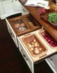 kitchen island storage ideas ingenious kitchen storage ideas revealed