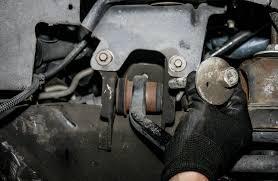 nissan frontier upper control arm 1997 ford f 150 brakes u0026 shocks upgrade totyl resurrection part