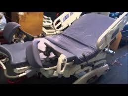 Stryker Frame Bed Cheap Stryker Frame Bed Find Stryker Frame Bed Deals On Line At
