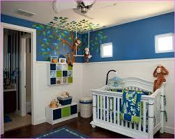 Boy Nursery Wall Decor by Baby Boy Nursery Wall Decor Ideas Affordable Ambience Decor