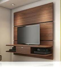 Flat Screen Tv Wall Cabinet With Doors Wall Mounted Tv Cabinet With Doors Wall Mounted Television Cabinet