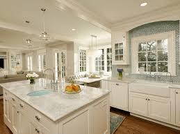 Beautiful White Kitchen Cabinets Kitchen Cabinet Beautiful White Kitchen Cabinets Design