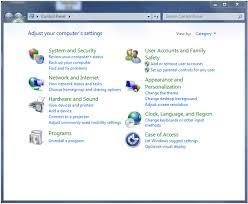 Windows 7 Top Bar Pairing U0026 Connecting Oontz By Cambridge Soundworks