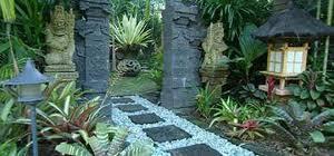 Balinese Garden Design Ideas Balinese Garden Landscape Design Ideas Balinese Landscaping Plans