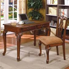 desk chairs crown mark home office desk chair set item number