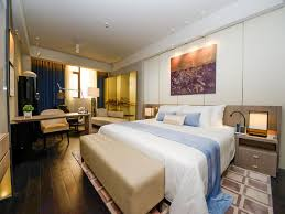 best price on jinjiang metropolo hotel classiq shanghai rock bund