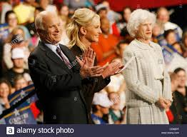 Senators Wife by His Wife Cindy Mccain Stock Photos U0026 His Wife Cindy Mccain Stock