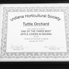Vegetable Garden Planting Calendar by Indiana Vegetable Gardening Timeline Tuttle Orchards Inc