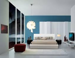 Modern Bedroom Design Pictures Bedroom Ideas 18 Modern And Adorable Stylish Bedroom Design Home