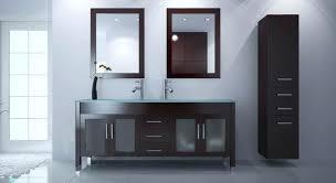 modern bathroom vanity artasgift com modern bathroom vanity cabinets without tops ideasmodern lights 60 inch single sink