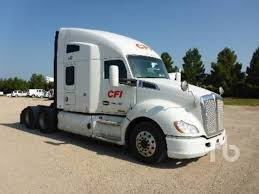 2014 kenworth trucks for sale kenworth trucks in lake worth tx for sale used trucks on