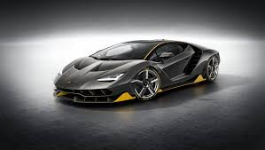 lamborghini sports cars wallpaper lamborghini centenario 2017 cars sports car 4k