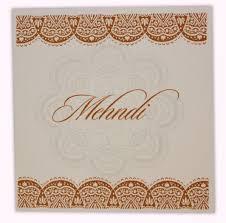 mehndi invitation cards mehndi invitation f sqm6 0 50 special shaadi cards for