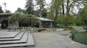Royal Botanical Gardens Restaurant Gardens And Café Picture Of Royal Botanic Gardens