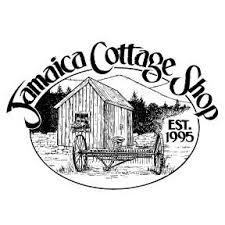 vermont cottage kit option a jamaica cottage shop jamaica cottage shop home