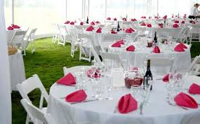 simple table decorations modern style simple wedding table decorations with vase of