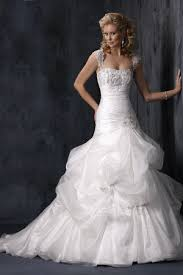 wedding dresses orlando consignment wedding dresses orlando wedding dress shops