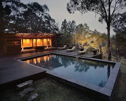 Backyard Designs Australia 23 Best Dream Home Ideas Images On Pinterest Architecture Home