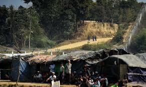 si e onu myanmar l onu come ha fomentato l odio contro i rohingya
