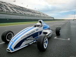 formula 3 ford formula 2012 pictures information u0026 specs