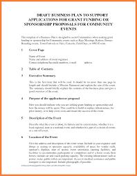 Free Google Resume Templates 100 Social Work Resume Format Criminal Free Google Docs And