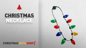 top necklace ideas original led light up bulb