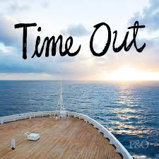 planet cruise cruises time out why take a cruise for your next