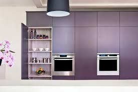 couleur aubergine cuisine couleur aubergine et à quoi l associer dans chaque pièce