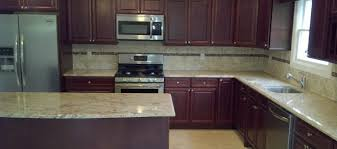 good color for kitchen cabinets diy kitchen countertop ideas