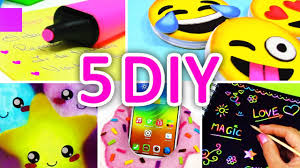 5 minute crafts to do when you u0027re bored 5 quick and easy diy