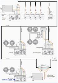 basic electrical installation turcolea com