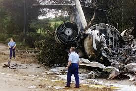 bureau enqu e avion le télégramme crash de guipavas les conclusions de l enquête