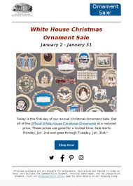 white house ornament coupon ae coupons