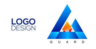 professional logo design professional logo design adobe illustrator cs6 guard