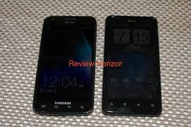 samsung galaxy s2 skyrocket review review horizon