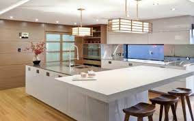 desk in kitchen design ideas home decorating ideas home design ideas