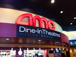 fresh amc theater dine in furniture designs gallery furniture