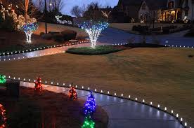 15 appealing outdoor driveway lighting snapshot inspiration qatada