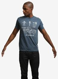 halo warthog blueprints halo warthog blueprint t shirt boxlunch