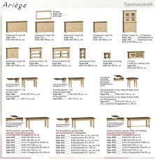 Esszimmer Tisch Vintage Esszimmertisch 200x100 Eiche Esstisch 2 Schubladen 2farbig Antik