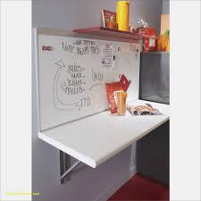 plan table de cuisine table de cuisine escamotable nouveau plan de travail rabattable