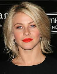 medium length hairstyles for fuller faces 111 best layered haircuts for all hair types 2018 beautified