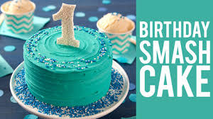 birthday smash cake happy birthday smash cake wilton