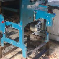 Woodworking Tools In South Africa by Woodworking Machines Ads In Used Tools And Machinery For Sale In