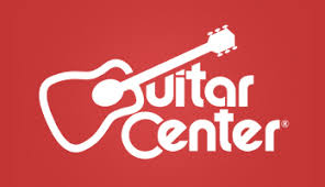 guitar center stage lights welcome to digital rewards plus offering incredible benefits on